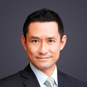 Ericson Chan