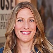 Stephanie L. Pugliese