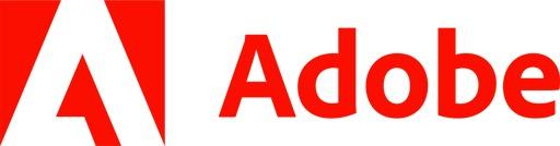 Adobe Corporate logo