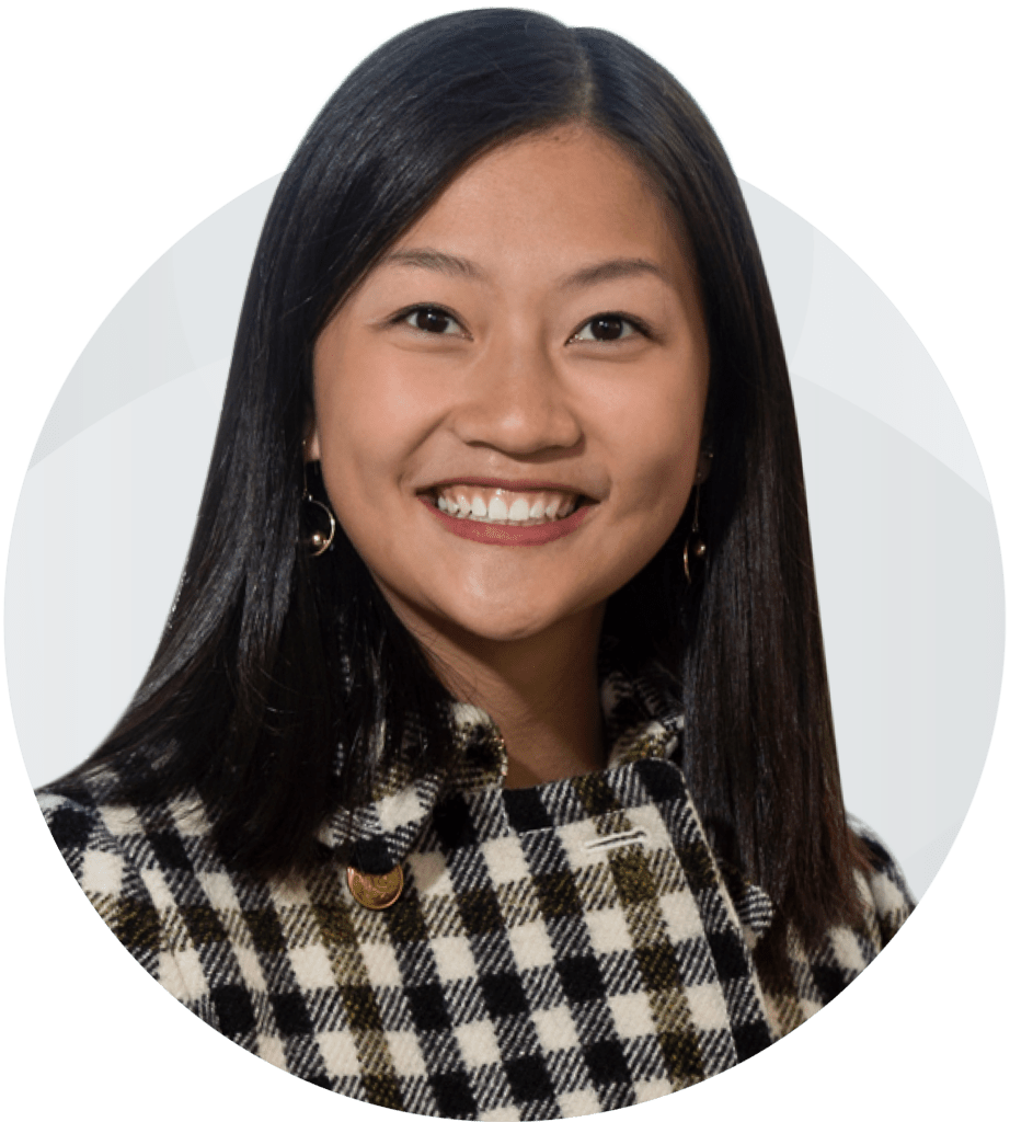Diana Xiong