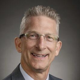 Steve Boeder