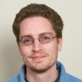 Brett Jovanovich