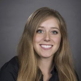 Lauren Brischke