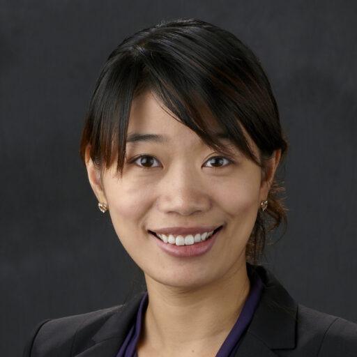 Briana Chang