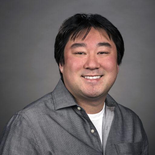Willie Choi