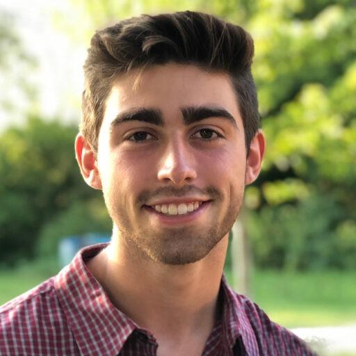 Mason Batchelor