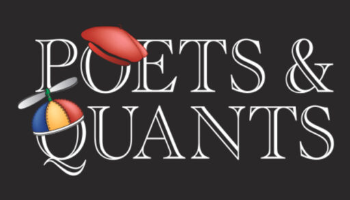 Poets and Quants Cover Image