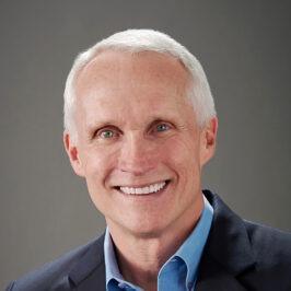 Randy Dunham