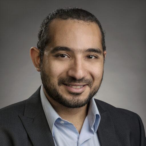 Andy El-Zayaty