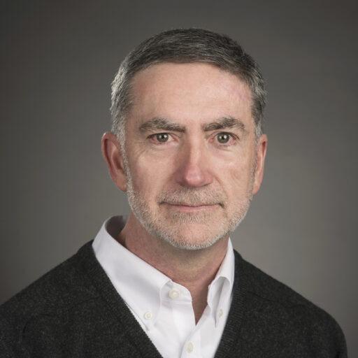 Barry Gerhart