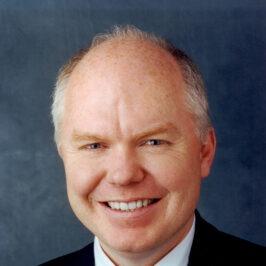Phil Greenwood