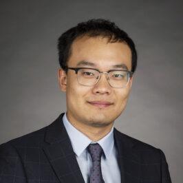 Shengwei Guo