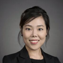 Jiyeon Hong