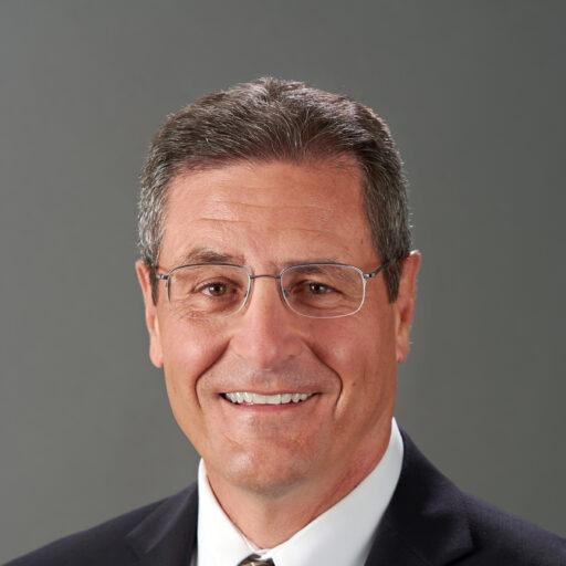 Jim Johannes