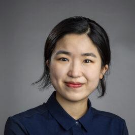 Suyeon Jung