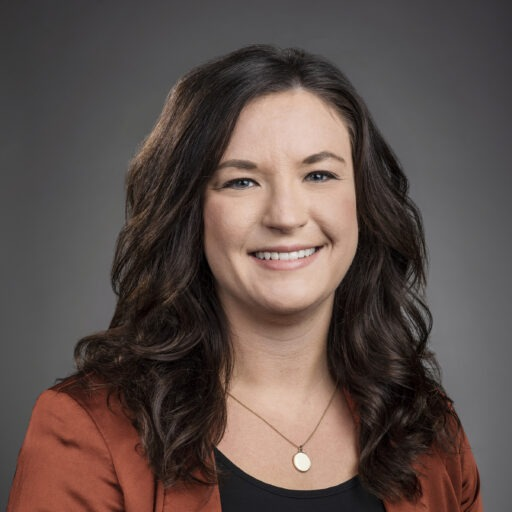 Melissa Leffin