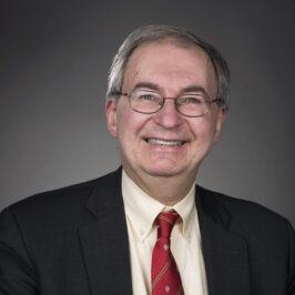 Robert Misey, Jr