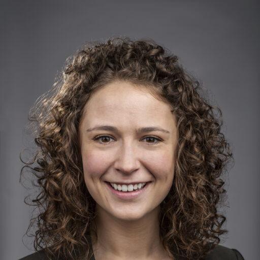Bethany Noltner