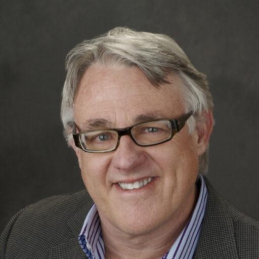 Tom O'Guinn