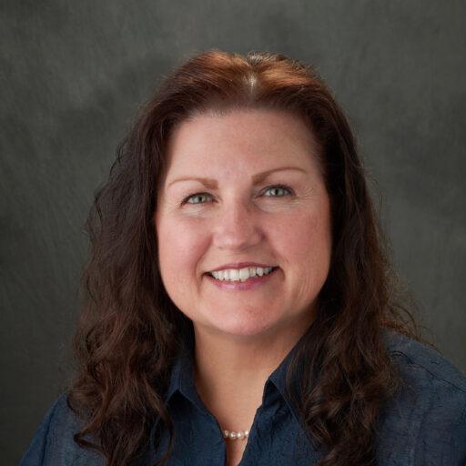 Michele Parker