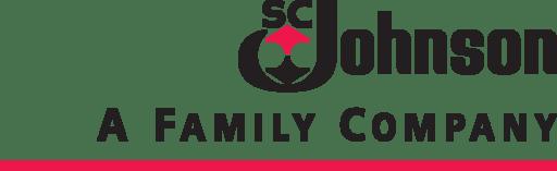 SC Johnson - A family company