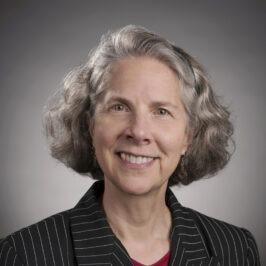 Joan Schmit