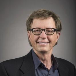 Jim Sesil