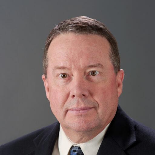 Terry Warfield