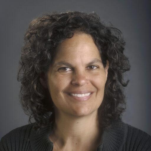 Jodi Wortsman