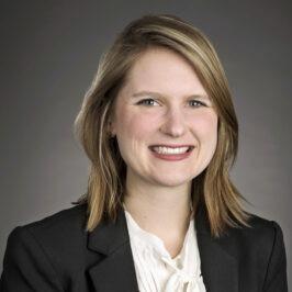Lauren Wypiszynski