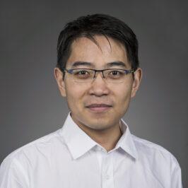 Aoxiang Yang