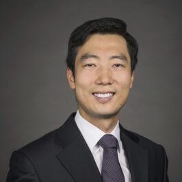 Seulkee Yun