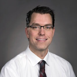 Kevin Zalanowski