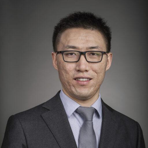 Dayin Zhang