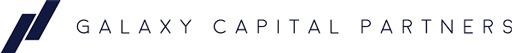 Ash Gupta Company