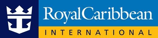 Komal Singh Company