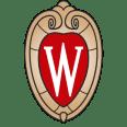 W crest shield