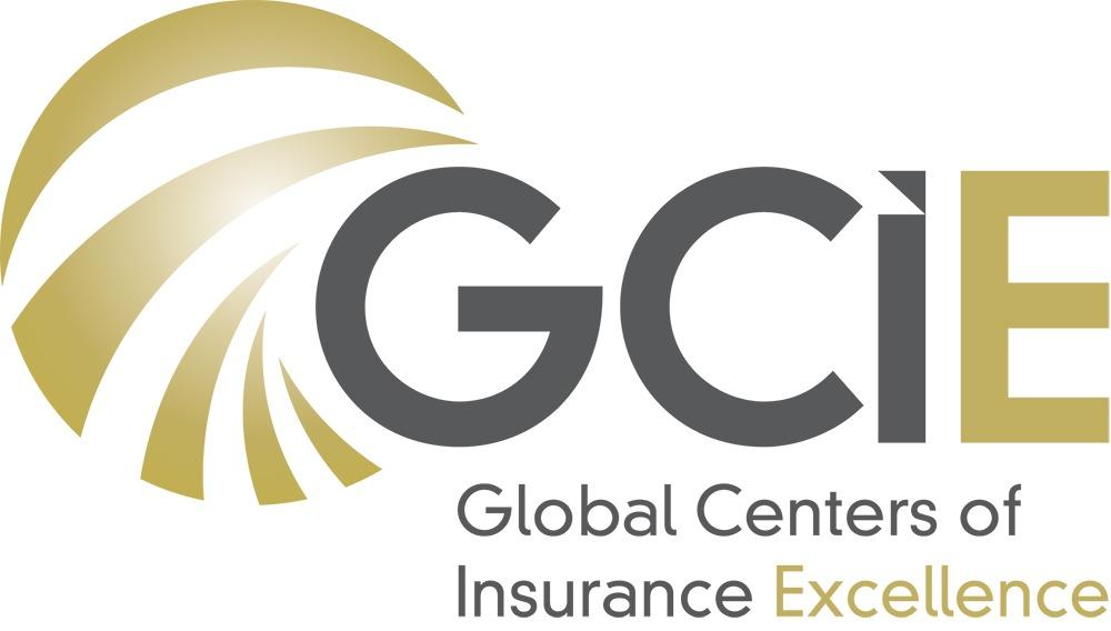 GCIE logo
