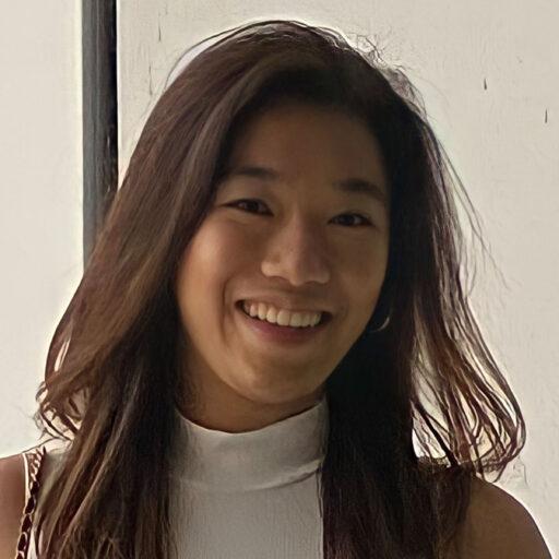 Joanne Kurniawan