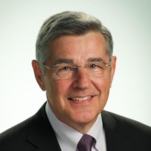 Dave Lenz