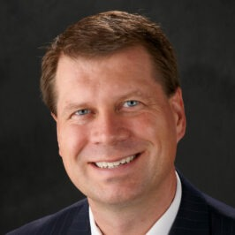 Peter Lukszys