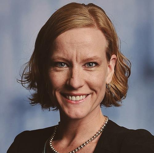 Lisa Paradowski