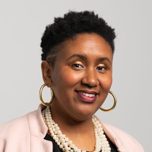 Angela Russell