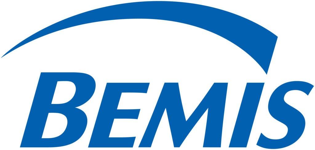 Bemis manufacturing log
