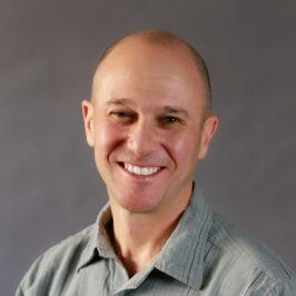 Adam J Bock