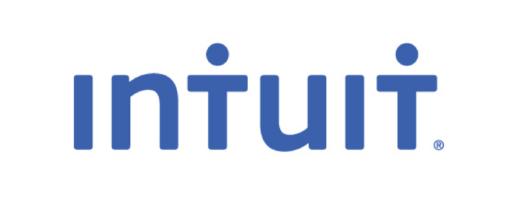 Intuit logo