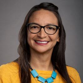 Patty Cisneros Prevo
