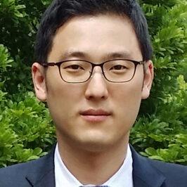 Sang Byung Seo