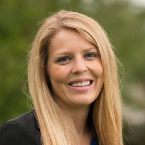 Kelsey Breslau