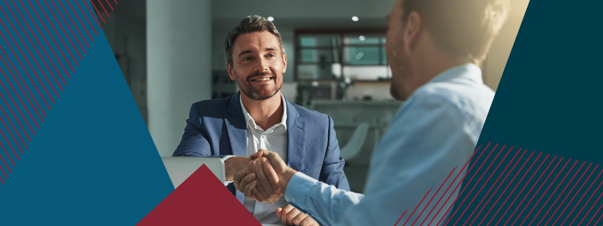 Fundamentals of Successful Negotiations